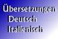 www.uebersetzungen-deutsch-italienisch.ch